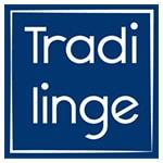 Logo Tradi Linge