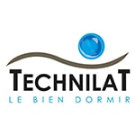 Logo Technilat