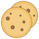 icone cookies