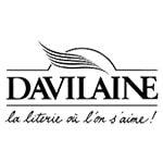 Logo Davilaine