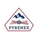 Logo-pyrenex