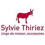Logo-sylvie-thiriez